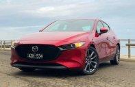 Hỗ trợ mua xe trả góp lãi suất thấp - Giao xe nhanh tận nhà với chiếc Mazda3 1.5L Deluxe, sản xuất 2020. giá 709 triệu tại Kiên Giang