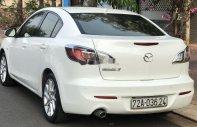 Bán Mazda 3 năm sản xuất 2012, màu trắng số tự động, giá chỉ 415 triệu giá 415 triệu tại BR-Vũng Tàu