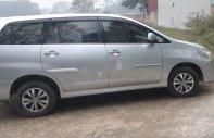 Cần bán xe Toyota Innova đời 2015, giá 485tr giá 485 triệu tại Hà Nội