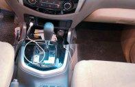 Cần bán Nissan Navara AT năm sản xuất 2017, nhập khẩu giá 545 triệu tại Tp.HCM