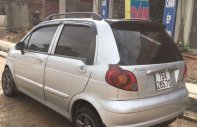 Cần bán xe Daewoo Matiz sản xuất 2006, xe sử dụng rất tốt  giá 69 triệu tại Hải Phòng