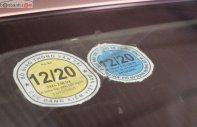 Bán xe cũ Mazda 3 1.5 AT đời 2016, màu vàng giá 556 triệu tại Tp.HCM