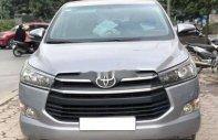 Cần bán gấp Toyota Innova E 2.0 2010 giá 600 triệu tại Hà Nội