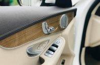 Cần bán xe Mercedes C250 Exclusive sản xuất 2016, màu trắng giá cạnh tranh giá Giá thỏa thuận tại Hà Nội