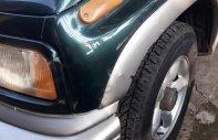 Cần bán lại xe Suzuki Vitara JLX đời 2005, màu xanh lam, giá chỉ 179 triệu giá 179 triệu tại Đắk Lắk