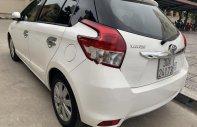 Cần bán xe Toyota Yaris đời 2014, màu trắng, nhập khẩu nguyên chiếc, giá tốt giá 448 triệu tại Hà Nội