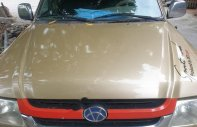 Cần bán lại xe Vinaxuki Hafei năm sản xuất 2006 giá 50 triệu tại Thái Bình
