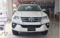 Toyota Fortuner 2020 - Giá tốt giao xe ngay - 0909 399 882 giá 953 triệu tại Tp.HCM