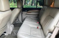 Bán Ford Everest 2.5L 4x2 AT sản xuất năm 2013, màu hồng, số tự động giá 545 triệu tại Tp.HCM