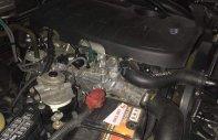 Bán xe cũ Ford Everest năm sản xuất 2011, 470tr giá 470 triệu tại Tp.HCM