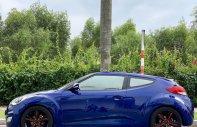 Bán Hyundai Veloster đời 2011, màu xanh lam, xe nhập, giá 449tr giá 449 triệu tại Tp.HCM