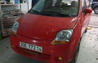 Cần bán xe Chevrolet Spark năm 2010, 98tr giá 98 triệu tại Hà Nội