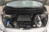 Xe Hyundai Grand i10 1.0MT năm sản xuất 2014, màu bạc, nhập khẩu nguyên chiếc chính chủ, 295tr giá 295 triệu tại Hà Nội