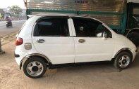 Bán xe Daewoo Matiz đời 2002, màu trắng, nhập khẩu đẹp như mới, 59 triệu giá 59 triệu tại Bình Phước