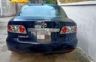 Cần bán lại xe Mazda 6 2003, xe nhập, 185tr giá 185 triệu tại Đà Nẵng