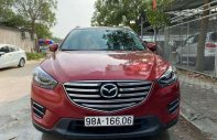 Cần bán Mazda CX 5 sản xuất năm 2018, 895 triệu giá 895 triệu tại Hà Nội