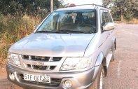 Bán xe cũ Isuzu Hi lander đời 2005, giá tốt giá 210 triệu tại Tp.HCM