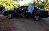 Cần bán Toyota Camry 1997, nhập khẩu nguyên chiếc xe gia đình giá 149 triệu tại Cần Thơ