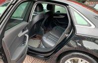 Bán Audi A4 năm sản xuất 2016, màu đen, nhập khẩu  giá 1 tỷ 280 tr tại Hà Nội