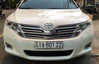 Bán xe Toyota Venza năm 2009, nhập khẩu nguyên chiếc, 635tr giá 635 triệu tại Tp.HCM