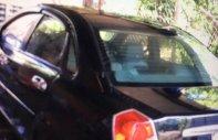 Cần bán xe Chevrolet Lacetti đời 2009, nhập khẩu nguyên chiếc, 180tr giá 180 triệu tại Lâm Đồng