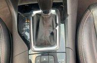 Cần bán gấp Mazda 3 1.5 AT đời 2016 giá cạnh tranh giá 556 triệu tại Tp.HCM