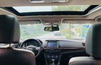 Bán Mazda 6 đời 2016, màu trắng giá Giá thỏa thuận tại Hà Nội