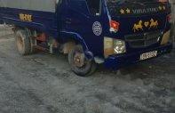 Bán Vinaxuki 990T đời 2010, màu xanh lam, 45tr giá 45 triệu tại Nghệ An