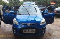 Bán xe Hyundai Grand i10 sản xuất năm 2014, nhập khẩu  giá 148 triệu tại Bắc Ninh