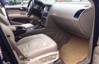 Audi Q7 sản xuất 2008 mới khủng khiếp odo 5,2 vạn... giá Giá thỏa thuận tại Hà Nội