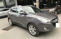 Bán Hyundai Tucson 4WD 2.0AT năm 2011, nhập khẩu Hàn Quốc số tự động giá cạnh tranh giá 518 triệu tại Tp.HCM