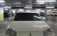 Cần bán Porsche Cayenne sản xuất năm 2008 giá 790 triệu tại Hà Nội