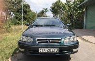 Cần bán xe Toyota Camry GLi năm sản xuất 2000 giá cạnh tranh giá 238 triệu tại Tiền Giang