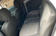 Cần bán Daewoo Matiz sản xuất 2009, màu trắng, nhập khẩu số tự động giá 115 triệu tại Hà Nội