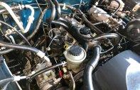 Cần bán lại xe Toyota Zace GL năm sản xuất 2003, màu xanh lam còn mới giá 190 triệu tại BR-Vũng Tàu
