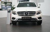 Ưu đãi lớn nhân dịp đầu năm chiếc xe Mercedes GLC250 4Matic, sản xuất 2019, xe nhập khẩu giá 1 tỷ 960 tr tại Bình Dương