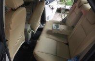 Cần bán lại xe Ford Focus 1.8 MT đời 2007, màu đen, giá tốt giá 170 triệu tại Hà Nội