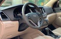 Bán xe cũ Hyundai Tucson 2.0 ATH đời 2019, 895tr giá 895 triệu tại Hà Nội