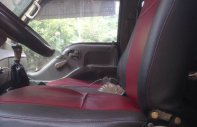Cần bán xe Thaco FORLAND sản xuất 2011, 149 triệu giá 149 triệu tại Lào Cai
