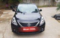 Bán Nissan Sunny đời 2015 chính chủ, 283 triệu giá 283 triệu tại Hà Nội