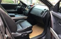 Cần bán gấp Mazda CX 9 2016, màu xám, xe nhập xe gia đình giá 796 triệu tại Tp.HCM