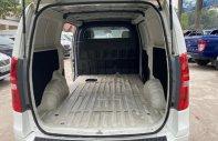 Cần bán Hyundai Grand Starex Van 2.5 MT đời 2010, màu trắng, nhập khẩu  giá 445 triệu tại Hà Nội