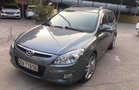 Bán Hyundai i30 CW 1.6 AT 2009, xe nhập, chính chủ, 333 triệu giá 333 triệu tại Hà Nội