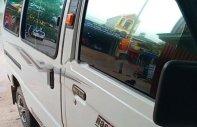 Bán xe Suzuki Super Carry Van đời 2003, màu trắng, giá cạnh tranh giá 94 triệu tại Lạng Sơn