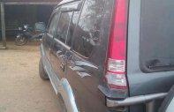 Cần bán lại xe Mitsubishi Jolie SS năm sản xuất 2003, màu xám giá 114 triệu tại Sơn La