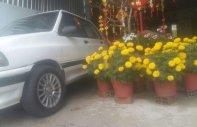 Bán Kia CD5 sản xuất 2000, màu trắng, nhập khẩu nguyên chiếc giá 50 triệu tại Vĩnh Long
