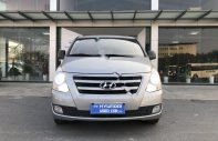 Bán xe Hyundai Grand Starex 2.5 MT 2017, nhập khẩu Hàn Quốc, giá 789tr giá 789 triệu tại Hà Nội