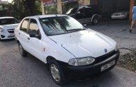 Cần bán lại xe Fiat Siena 2002, màu trắng, 47 triệu giá 47 triệu tại Hà Nội