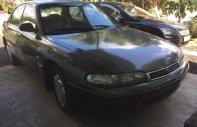 Bán Mazda 626 1996, nhập khẩu, giá tốt giá 65 triệu tại Bình Định