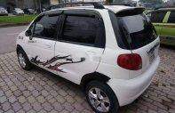 Bán Daewoo Matiz năm sản xuất 2004, nhập khẩu giá 56 triệu tại Hòa Bình